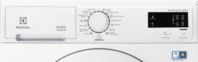 Electrolux WD41A84160 Waschtrockner