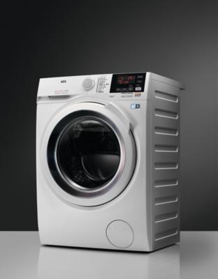 AEG L7WBL962E Washer Dryer