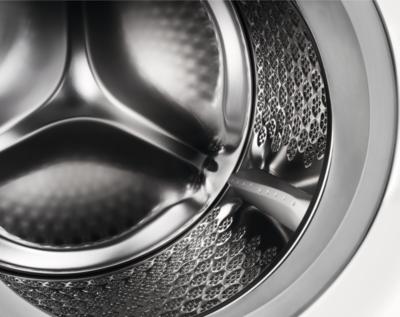 AEG L7WDB861G Washer Dryer