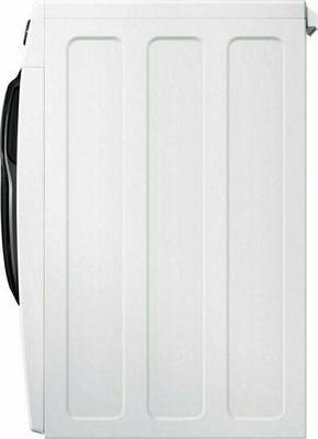 Samsung WD80J6A00AW Washer Dryer