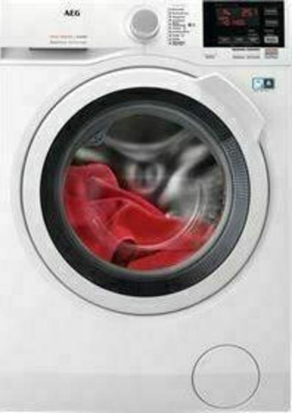 AEG L7WB65684 Washer Dryer