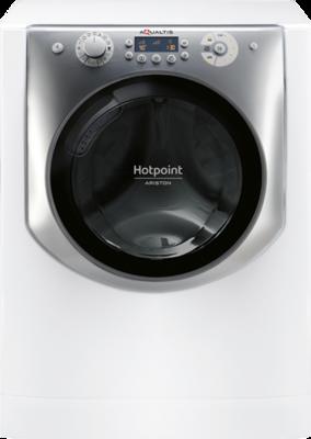 Hotpoint AQD970F697EU Waschtrockner