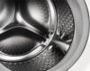 AEG L9WEC169K washer dryer