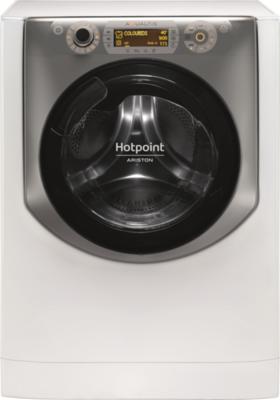 Hotpoint AQD1071D697EU/A Waschtrockner