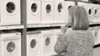 AEG L8WE86605 Washer Dryer