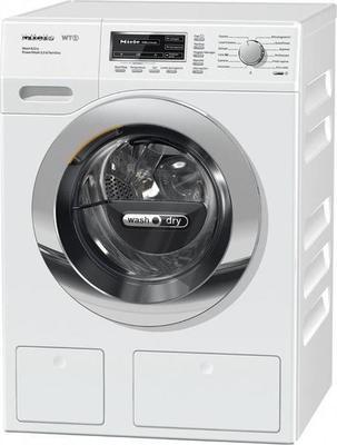 Miele WTH130 WPM Waschtrockner