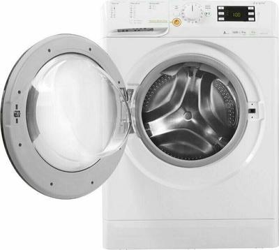 Indesit XWDE 961480X W FR Waschtrockner