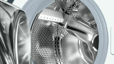 Siemens WK14D541CH Waschtrockner