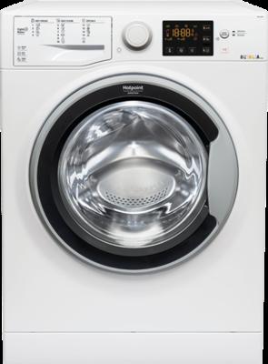 Hotpoint RDSG86407SEU Waschtrockner