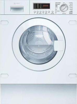 Neff V6540X1 Waschtrockner