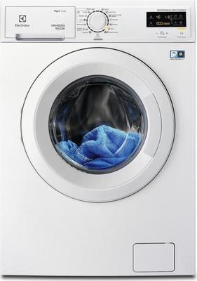 Electrolux RWW1680HFW Waschtrockner