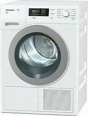 Miele TKB650 WP Waschtrockner
