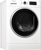 Whirlpool WWDC8614