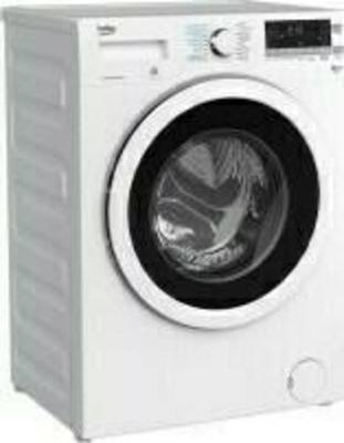 Beko HTV8733XW Waschtrockner