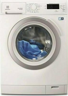 Electrolux EWW1686HDW Waschtrockner