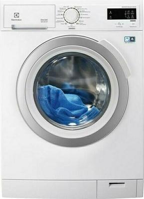 Electrolux EWW1696HDW Waschtrockner