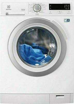 Electrolux EWW1698MDW Waschtrockner