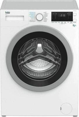 Beko HTV8633XS0 Waschtrockner