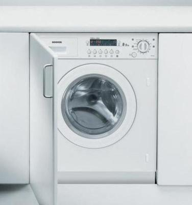 Hoover HDB854D Washer Dryer