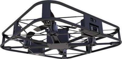 AEE Sparrow 360 Drone