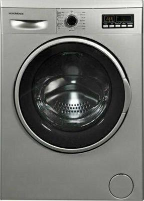 Nordmende WD1275SL Waschtrockner