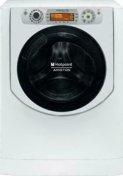 Hotpoint AQD1171D washer dryer