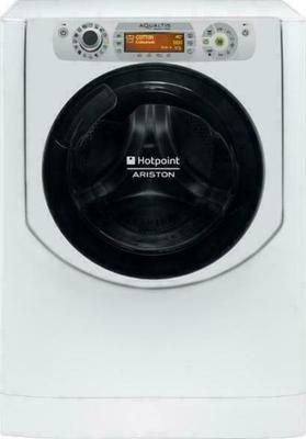 Hotpoint AQD1171D Waschtrockner