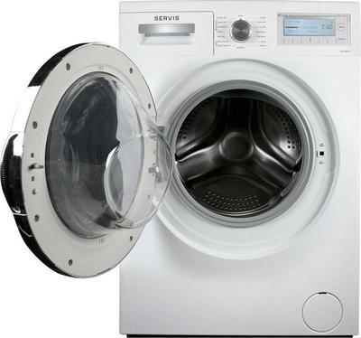 Servis WD1496FGW Waschtrockner