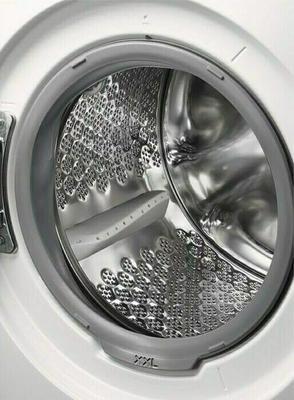 Electrolux WD42A96160 Waschtrockner