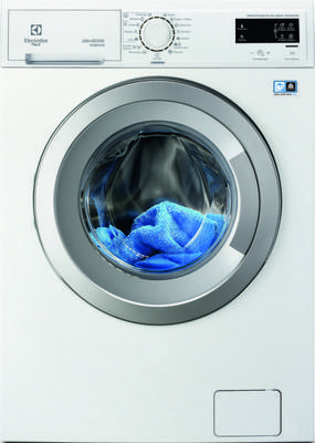 Electrolux RWW1685HDW Waschtrockner