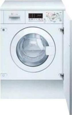 Balay 3TW778B Waschtrockner