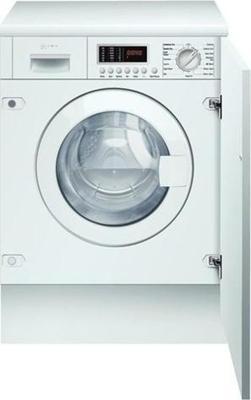 Neff V6540X0GB Waschtrockner