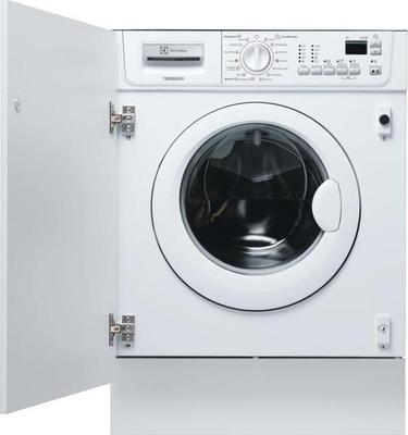 Electrolux LAI1470E Waschtrockner