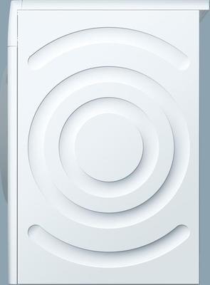 Siemens WD15G442 Waschtrockner