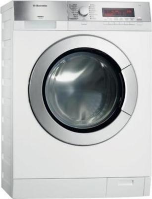 Electrolux WTSL4E200 Waschtrockner