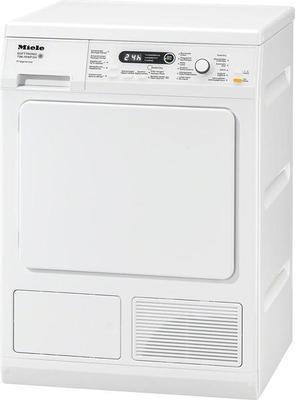 Miele WT2789 WPM CH Waschtrockner