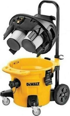 DeWALT DWV902M-LX
