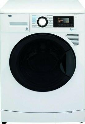 Beko WDA961431 Waschtrockner
