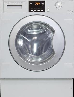 CDA CI925 Waschtrockner