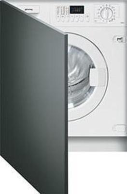 Smeg LSTA147 Washer Dryer