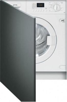 Smeg LSTA127 Washer Dryer