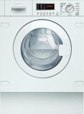 Neff V6540X0 Waschtrockner
