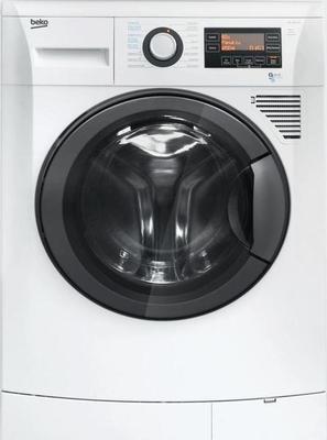 Beko WD964YK Waschtrockner