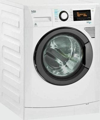 Beko WDA105614 Waschtrockner