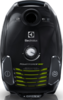 Electrolux Powerforce ZPFGREEN Vacuum Cleaner