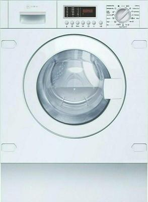 Neff V6540X0OE Waschtrockner