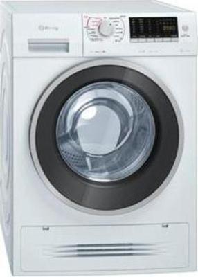 Balay 3TW987 Waschtrockner
