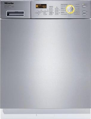 Miele WT2789I WPM Waschtrockner