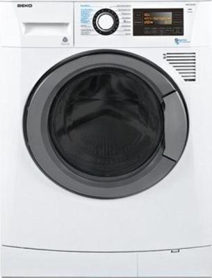Beko WDA96143 Waschtrockner