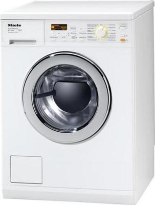 Miele WT2780 WPM LW Waschtrockner